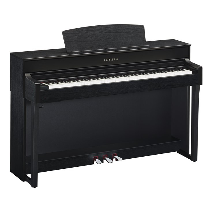 Yamaha-CLP-645-black.jpg