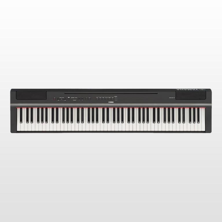 yamaha-p-125-digitale-piano-3.jpg