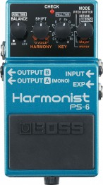 BOSS-ps-6_harmonist-1.jpg