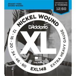 daddario-exl148-extra-heavy.jpg