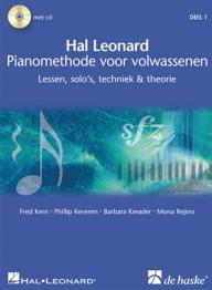 piano.volw.1.jpg