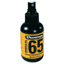 dunlop-formula-65-guitar-cleaner-polish.jpg
