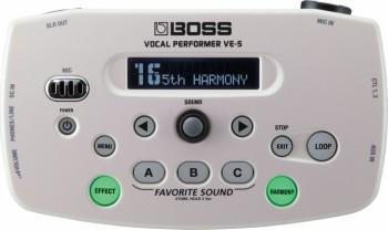 boss-ve-5-vocal-performer-1.jpg