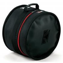PBT13_Powerpad_13x10_inch_tom_bag.jpg