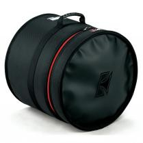 PBF14_Powerpad_16x16_inch_floortom_bag.jpg