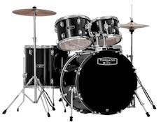 TND5--Set.jpg