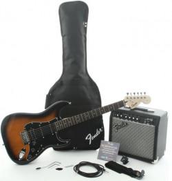 Fender-Spuier-affinity-strat-pack.jpg