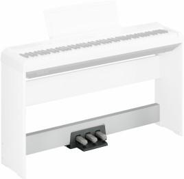 Yamaha-LP-5A-pedaal-wit.jpg