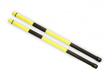 Qstick-original-yellow-neon.jpg