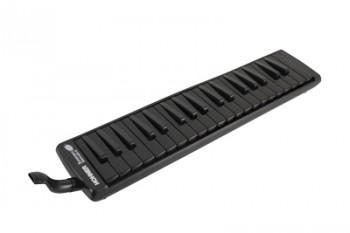 Hohner-melodica-zwart-37.jpg