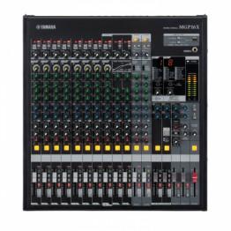 Yamaha_MGP16X_analoge_PA_mixer_compressor_stereo_hybrid_top.jpg