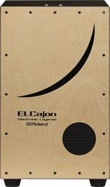 EC-10_F_gal.jpg
