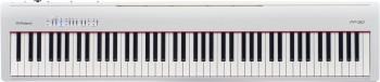 Roland-FP30-wit2.jpg