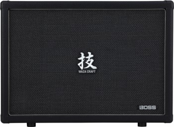 boss-waza_amp_cabinet212_front_gal.jpg