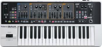 Roland-Gaia-SH-01-1.jpg