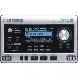 Boss_Micro_BR_BR-80_digitale_recorder_bovenkant_1.jpg