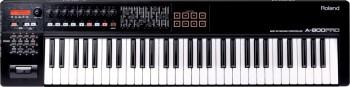 Roland-A800-pro-1.jpg