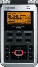 Roland-R-05-MP-wave-mp3-1.jpg