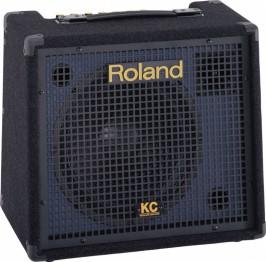 Roland-kc150_angle_gal.jpg