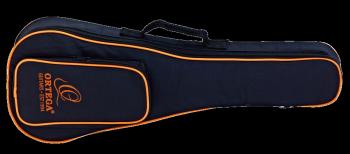 ukulele-bag-concert-ortega.png