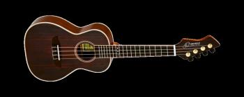 RURW-CC-LTD-ukulele-concert-ortega.png