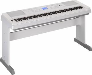 Yamaha-DGX-660-white-2.jpg