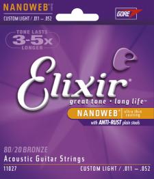 Nonoweb-Elixir-CEL-11027-2.png