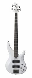 Yamaha-TRBX-304-White.jpg