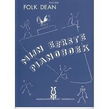 Folk-dean-eerste-pianoboek-1.jpg