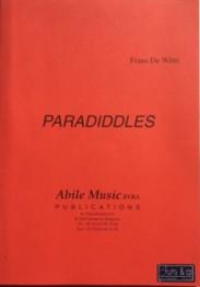 Frans-de-witte-paradiddles .jpeg