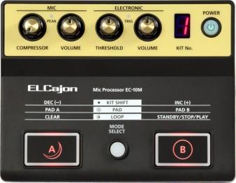 Roland-EC-10M-1.jpg