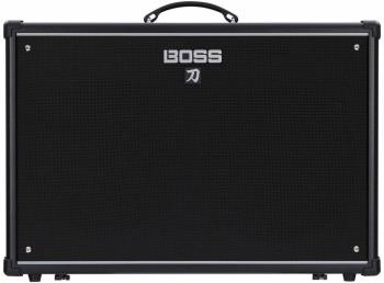 Boss-KTN-100:212-1.jpg