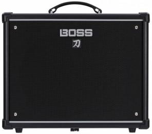 Boss-KTN-50-1.jpg