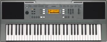 Yamaha-PSR-E353-1.jpg