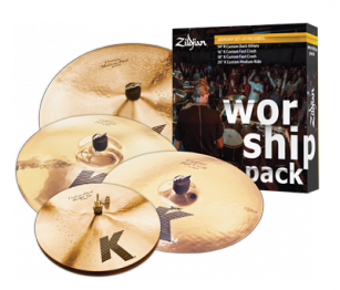 Zildjian-k-custom-workship-pack-1.png