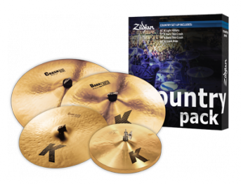 Zildjian-k-country-pack.png