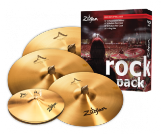 Zildjian-a-rock-pack.png