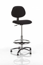 D-3000TC Throne-pearl-paukenstoel.jpg