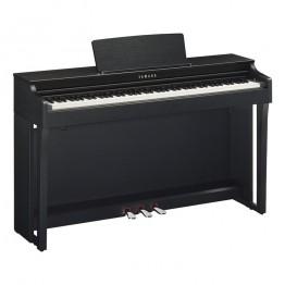 Yamaha-CLP-625-black.jpg