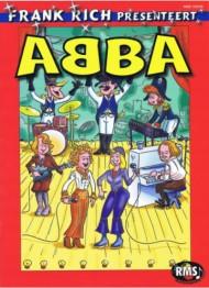 abba_a.jpg