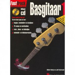 De_Haske_Fast_Track_1_basgitaar_incl_CD_1.jpg