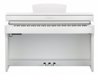 Yamaha-CLP-635-white.jpg
