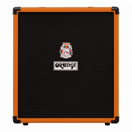 Orange-Crush-Bass-50-1-1030x1030.png