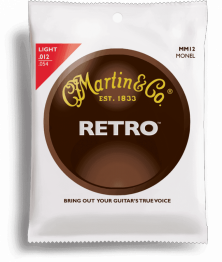 martin retro strings.png