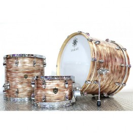 main_3-sakae-trilogy-series-3-piece-drum-shell-pack-pink-oyster-pearl.jpg