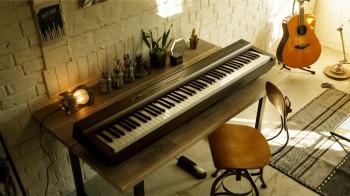 yamaha-p-125-digitale-piano-1.jpg