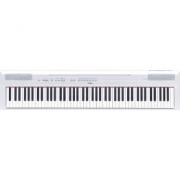 yamaha_p115wh_p_115_88_key_digital_piano.jpg