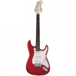 Squier_By_Fender_Standard_Stratocaster_CAR_RW_1.jpg
