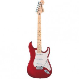 Squier_by_Fender_Standard_Stratocaster_CAR_MN_1.jpg