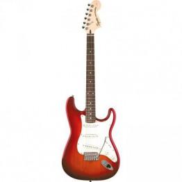 Squier_Standard_Stratocaster_cherry_sunburst_RW.jpg